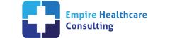 Empire HCC